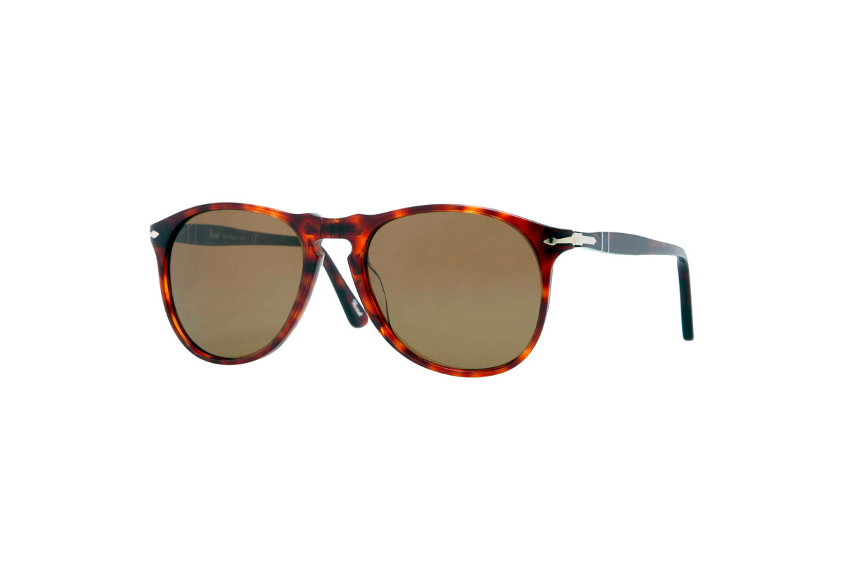 Persol01